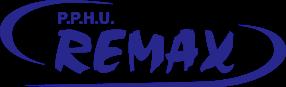 remax starachowice